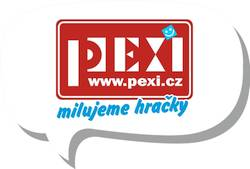 Výsledek obrázku pro pexi logo